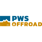 pws offroad